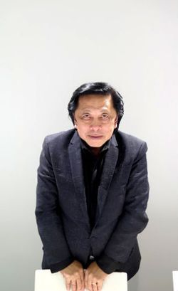 John C Jay, Pria Kreatif di Balik Sukses Penjualan Baju Basic Uniqlo