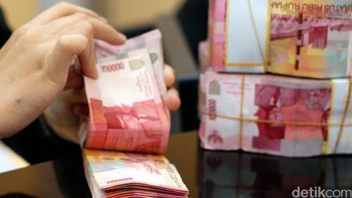 Apa Bedanya Uang Nafkah dan Uang Belanja? Ini Kata Psikolog