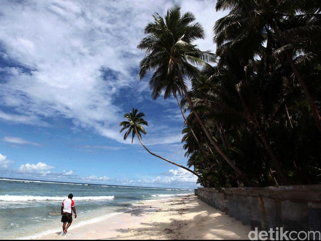 Desember, Sulawesi Utara Geber Event Pariwisata Sebulan Penuh