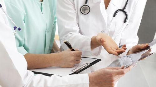 Transplantasi Sel Punca Berpotensi Mengobati Anemia Sel Sabit