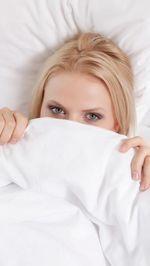 5 Penyebab Miss V Berdarah Setelah Bercinta
