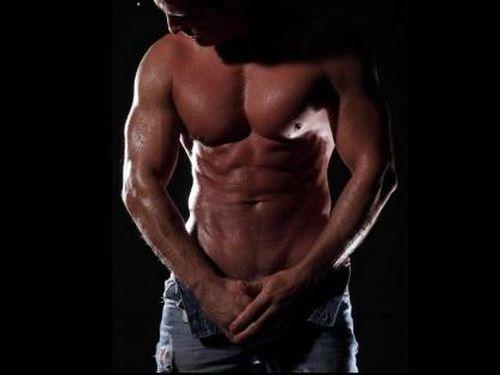 Bagi Laki-laki, Kesehatan Jantung Menentukan Kemampuan Ereksi