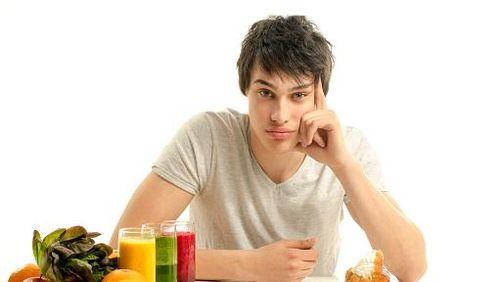 4 Fakta dan Mitos Soal Gula Kini Terungkap 1