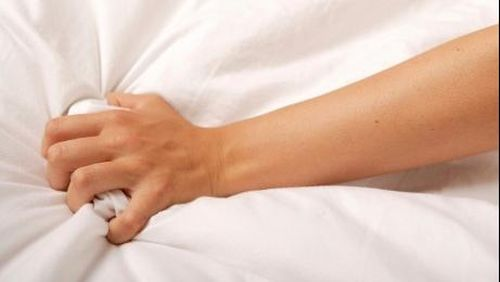 Saran Pakar Seks Bagi yang Kecanduan Masturbasi