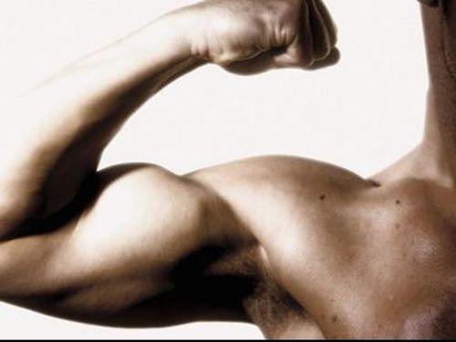 Kata Dokter Soal Naikkan Massa Otot Turunkan Massa Lemak Saat Diet