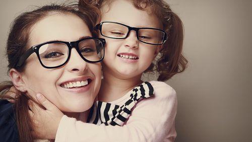 Hal-hal Yang Penting Diperhatikan Sebelum Menggunakan Kacamata
