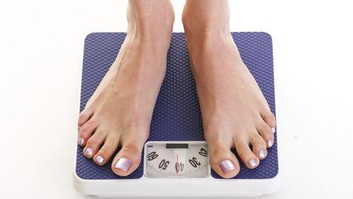 Hati-hati, Obesitas Sejak Remaja Berisiko Picu Pikun Di Kemudian Hari