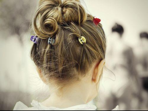 Saran Psikolog, Sebaiknya Orang Tua Tak Didik Anak Jadi Princess