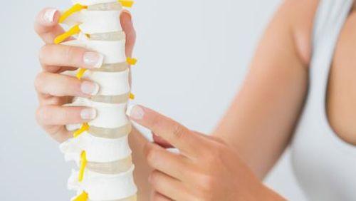Cara Membedakan Myeloma dan Osteoporosis