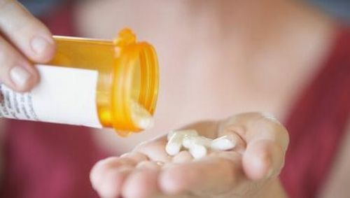 Pasien Epilepsi Harus Konsumsi Obat Seumur Hidup? Ini Kata Dokter