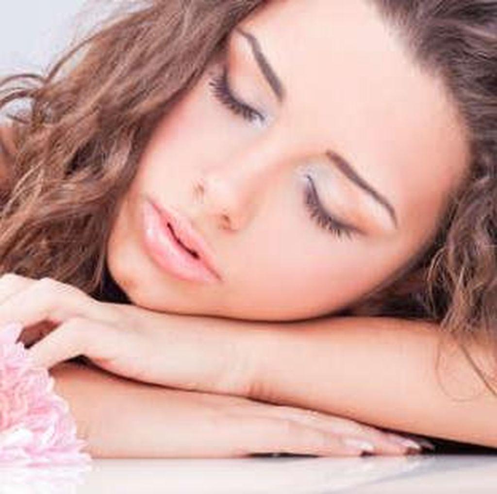 Ini Alasannya Anda Tidak Disarankan Langsung Tidur Usai Sahur