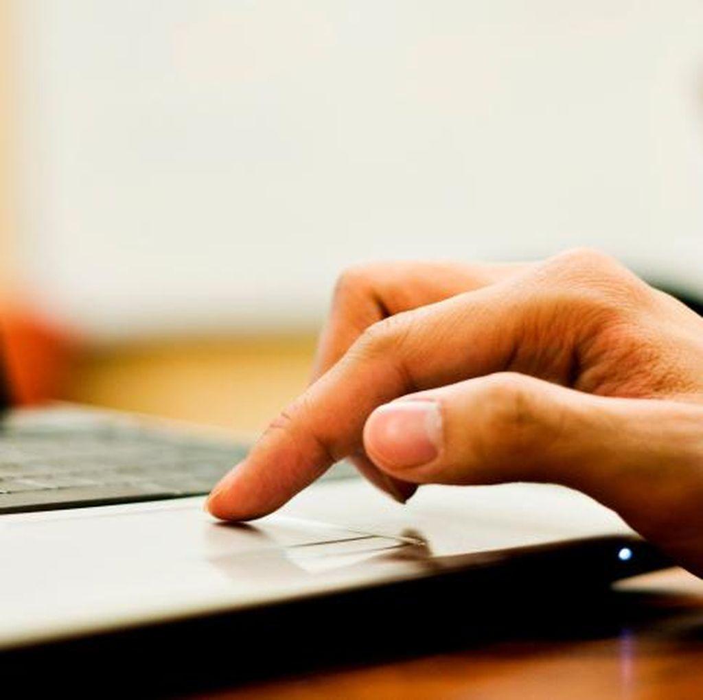 Konten Lokal Tantang Facebook cs
