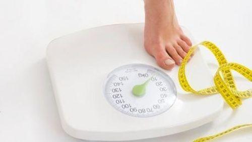 Tinggi Kalori, 5 Asupan Ini Justru Bisa Bantu Turunkan Berat Badan