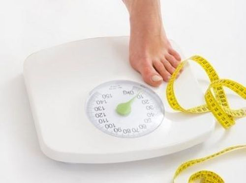 Benarkah Rempah-rempah Bisa Membantu Menurunkan Berat Badan?