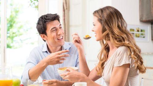 Cara Mudah Tentukan Porsi Makan yang Sehat dengan Menggunakan Tangan