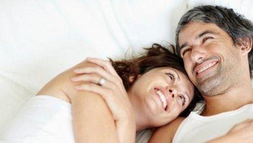 5 Tips Cara Mengajak Pasangan untuk Bercinta 1