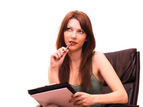 Studi: 68% Manajer Menerima Pelamar Kerja Berdasarkan Perilaku di Social Media