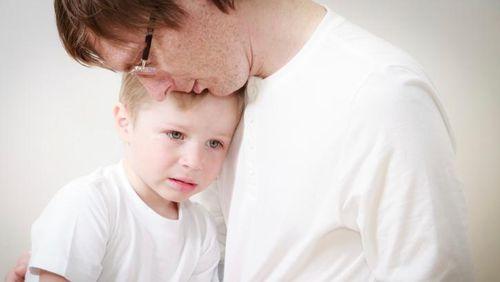 Beda Kejang Panas Biasa Dan Kejang Meningitis Pada Anak