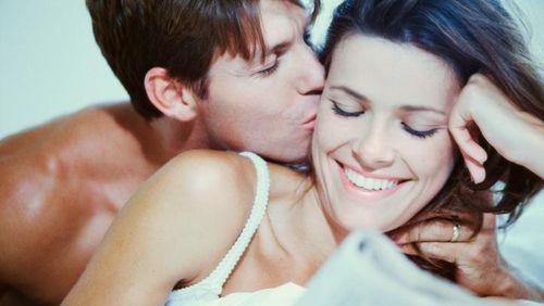 5 Kemampuan Istri yang Bisa Bikin Suami Selalu Bergairah di Ranjang 1