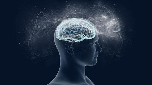 Misteri Amnesia Mendadak Coba Diungkap Para Ilmuwan