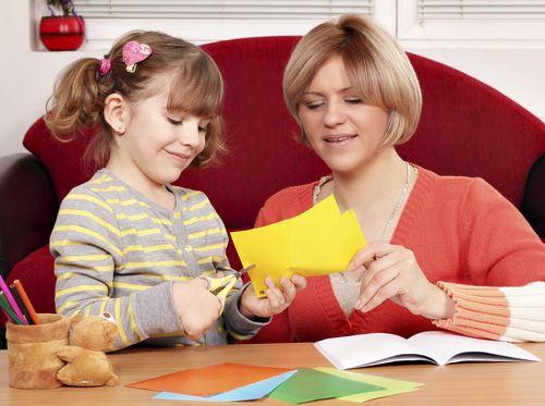 Cara Yang Dianjurkan Untuk Ajari Anak Konsep Kaya Dan Miskin