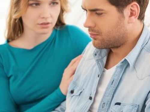 Pasca Bertengkar Hebat dengan  Kekasih, Ini yang Perlu Kamu Sadari