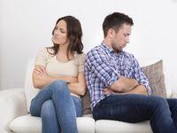 Ini pasti terjadi, jika kekasihmu berselingkuh pasti ia akan selalu berkata bohong padamu. (Foto: Thinkstock)