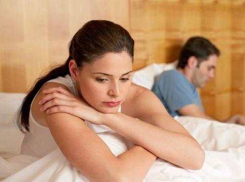 Suami Gemar Lihat Konten Porno Tapi Menolak Jika Diajak Bercinta