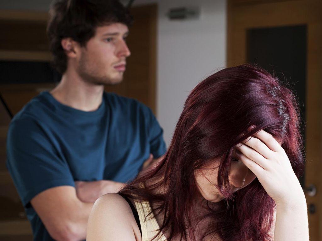 Kelebihan Mantan Kekasih Selalu Diungkit, Bagaimana Harus Bersikap?