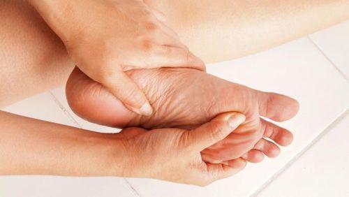 5 Terapi Alami untuk Berantas Jamur di Kaki 1