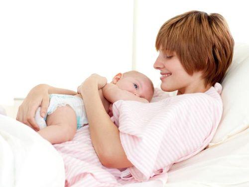 Bayi Diberi Tambahan Sufor, Masihkah Bisa Disebut ASI Eksklusif?