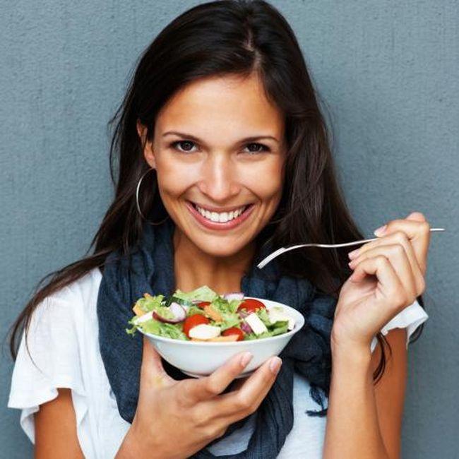 Diet Paleo dan Mediterania Masih Eksis di 2016, Ini Kata ...