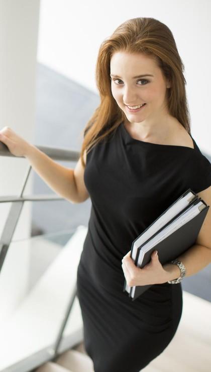 Tips Sukses dari Wanita yang Punya 12 Properti di Usia 32 Tahun