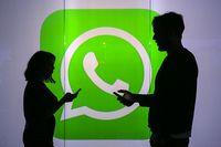 Celah di WhatsApp Bikin Fitur Blokir Jadi Sia-sia