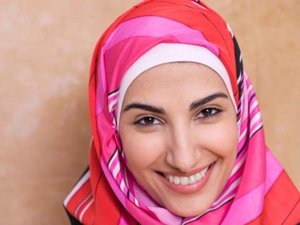 Kebiasaan Baik yang Dapat Dilakukan Selama Puasa Ramadan