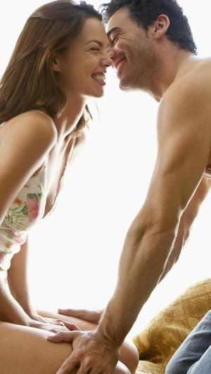 5 Kesalahan Setelah Bercinta yang Bisa Melukai Miss V