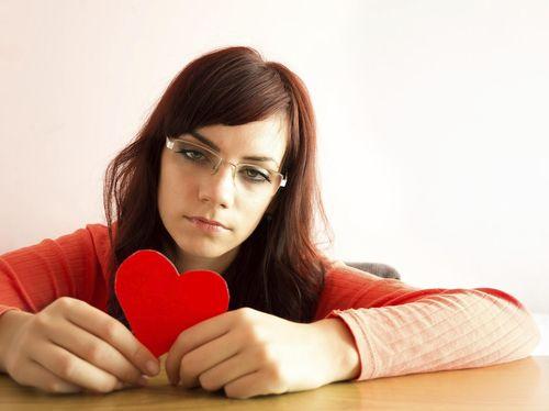 Ketika Hubungan Dengan Kekasih Tak Direstui Orang Tua