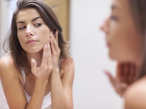 Rekomendasi 5 Sabun Wajah untuk Kulit Berminyak