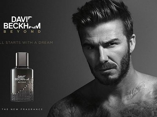 Tips Pilih Hadiah Parfum untuk Pria