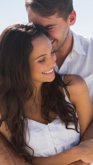 4 Hal dalam Rumah Tangga yang Tak Boleh Diceritakan ke Teman