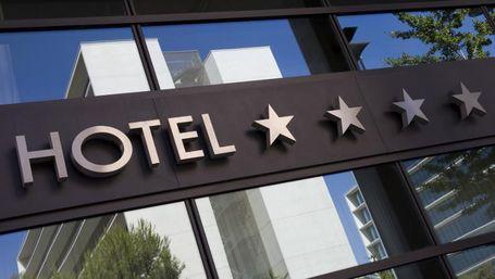 Menginap Nyaman Di Bengkulu, Ini Pilihan Hotelnya