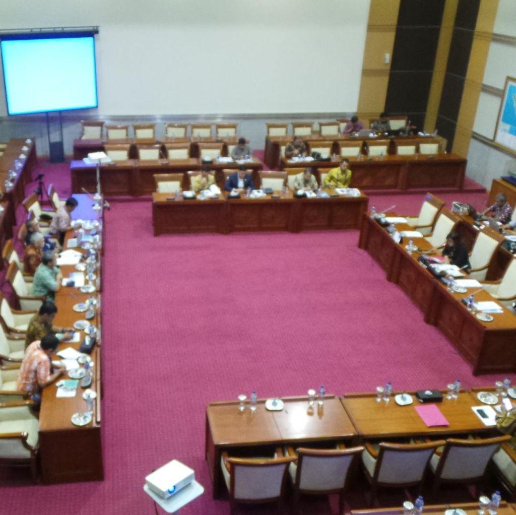Revisi UU ITE (Masih) Berpotensi Melanggar Kebebasan Berekspresi