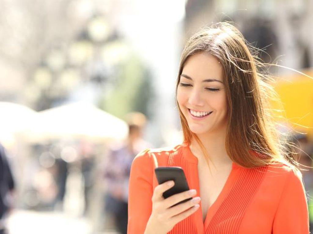 4 Aplikasi Smartphone Mewah, Dibanderol Hingga Rp 13 Jutaan