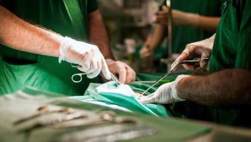Kata Dokter Soal Tangan Atau Kaki Yang Bengkak Pasca Operasi Kanker
