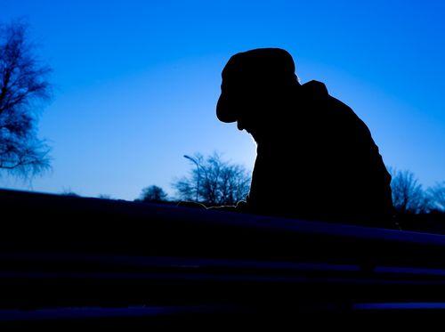 Kaki Terasa Sakit Dan Keras Pasca Operasi Tulang Pangkal Paha