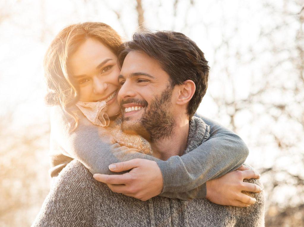 5 Saran untuk Para Suami Agar Gairah Istri Tidak Turun Pasca Melahirkan