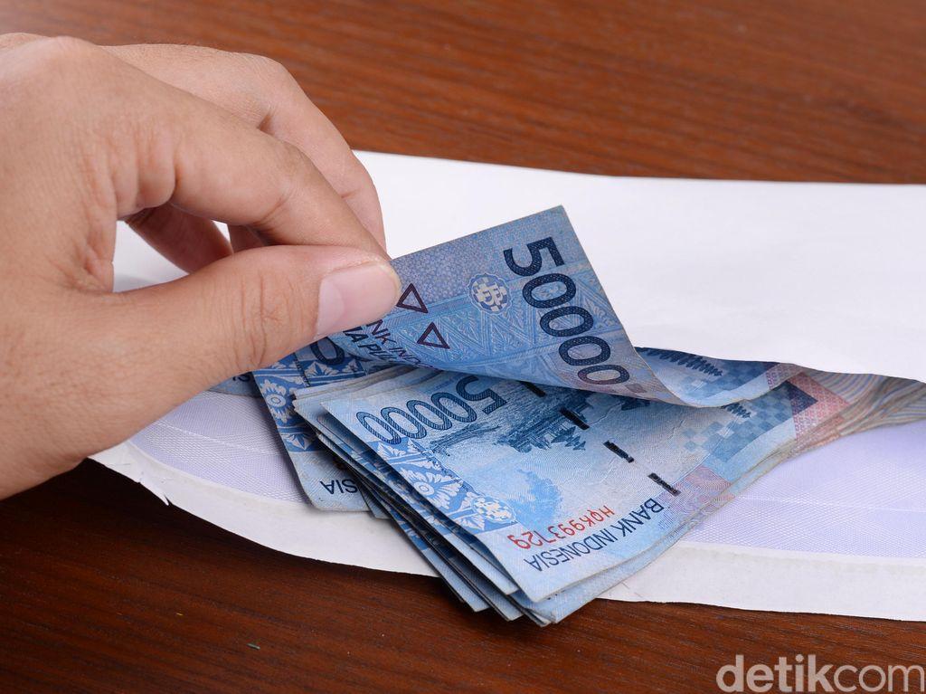 Tips Menghemat Uang Selama Ramadan