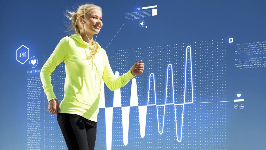 6 Kesalahan Sepele yang Buat Susah Kurus Meski Rajin Olahraga