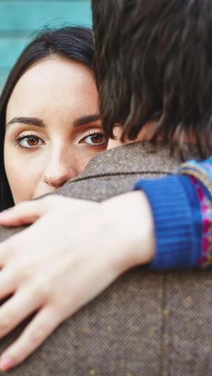 5 Tipe Pria yang Sebaiknya Tidak Dinikahi