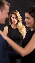 5 Hal yang Sebaiknya Dilakukan Istri Ketika Tahu Suami Telah Mendua